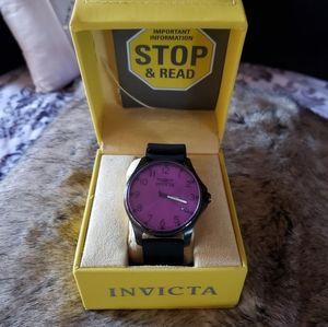 🌺 Invicta Women's Watch 🌺